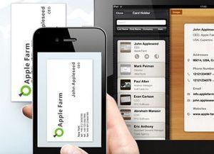 Square Credit Card Reader 2014 Mit 10 Dollar Guthaben Metal Business Cards Credit Card Readers Steel Cards