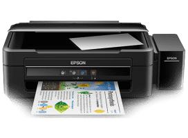Epson L380 Driver Impresora Descargar Controlador Gratis Impresora Impresora Epson Ecotank Dolor De Ciatica