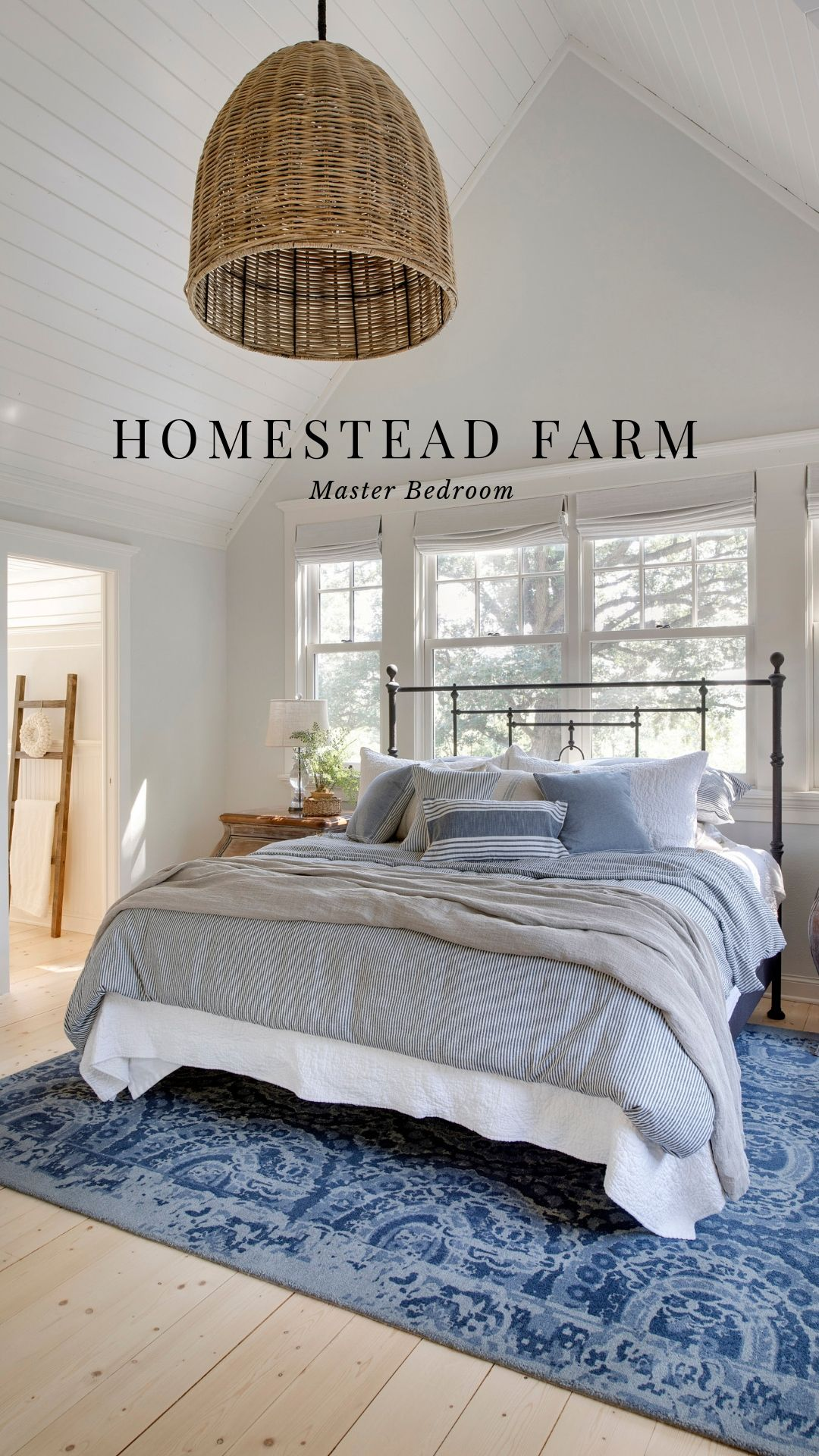 Orono Home Renovation In 2019 Barn Bedrooms Pottery