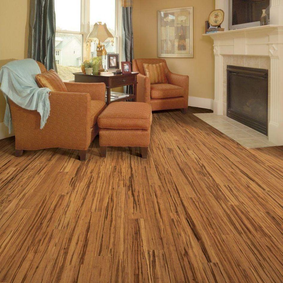 Astounding Home Depot Bamboo Flooring Cork flooring