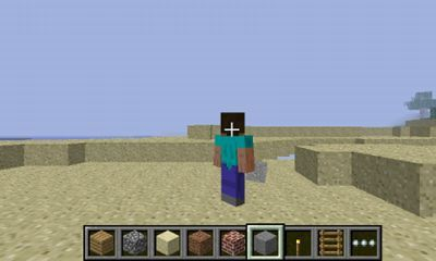 minecraft 14.0 apk download android