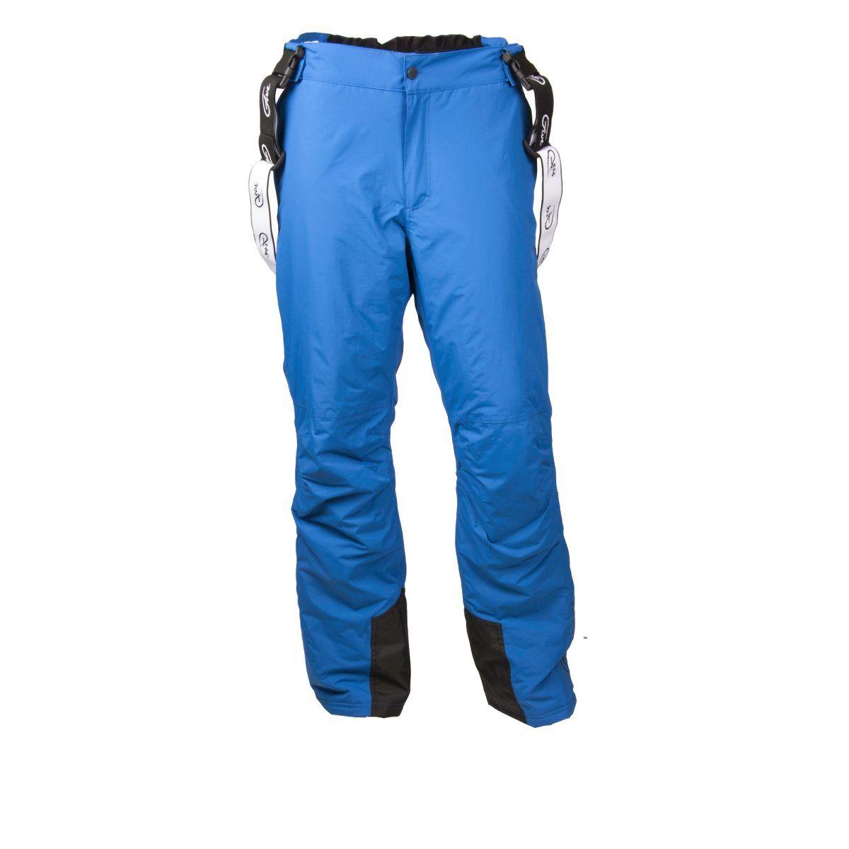705aaac3 Valdez Pant, skibukse herre , Blå | Juleønsker :D | Pants, Parachute ...