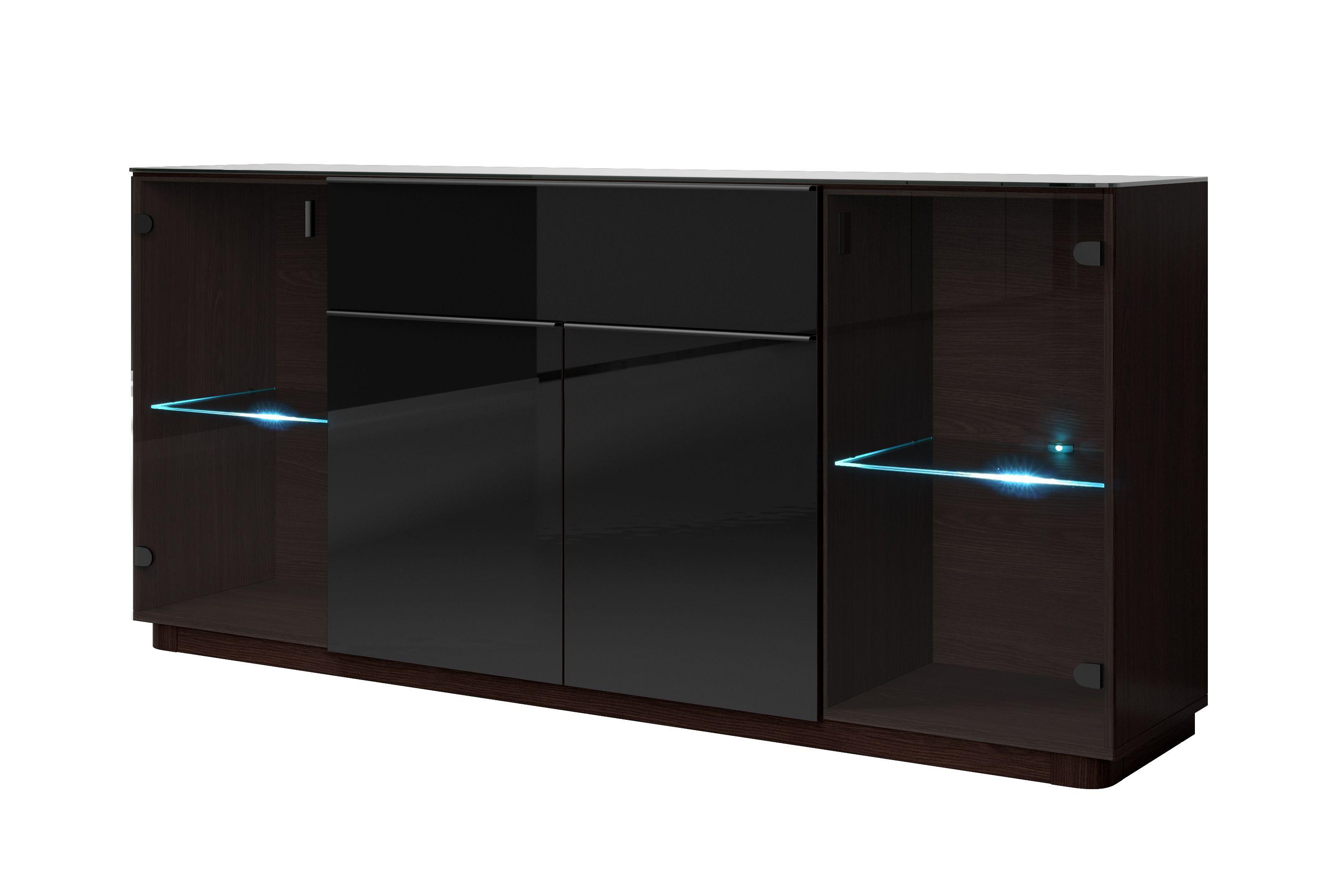 Best Sideboard Togo Typ25 Modern Dresser Sideboard Modern 400 x 300