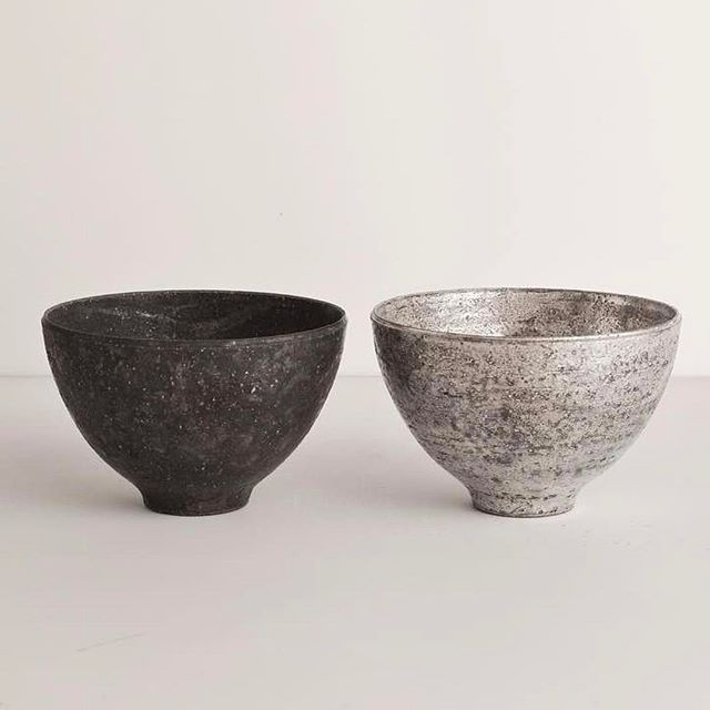 Japanese Simplicity Coming To The Store This Summer Itsyonobi Repost T Endoh Bowl Cerealmag Comings Japanese Ceramics Ceramic Bowls Modern Ceramics