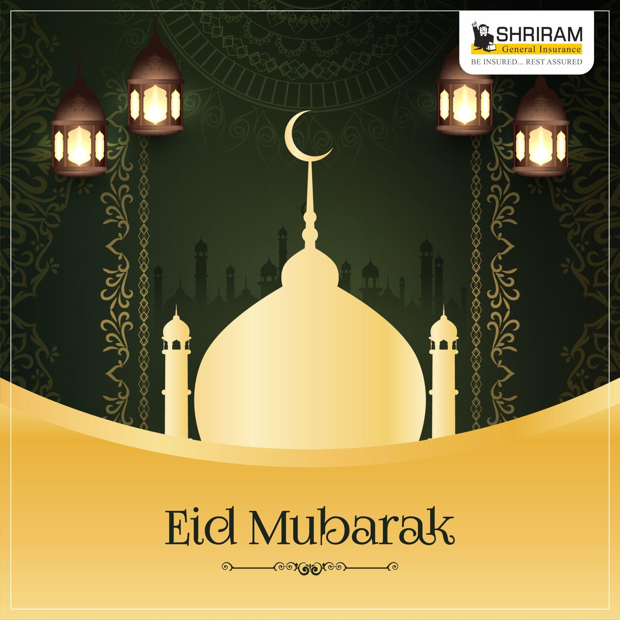 EID, Eid Mubarak, EID Wishes Eid mubarak, Islamic