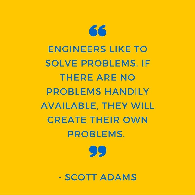 Pin On Engineering Quotes