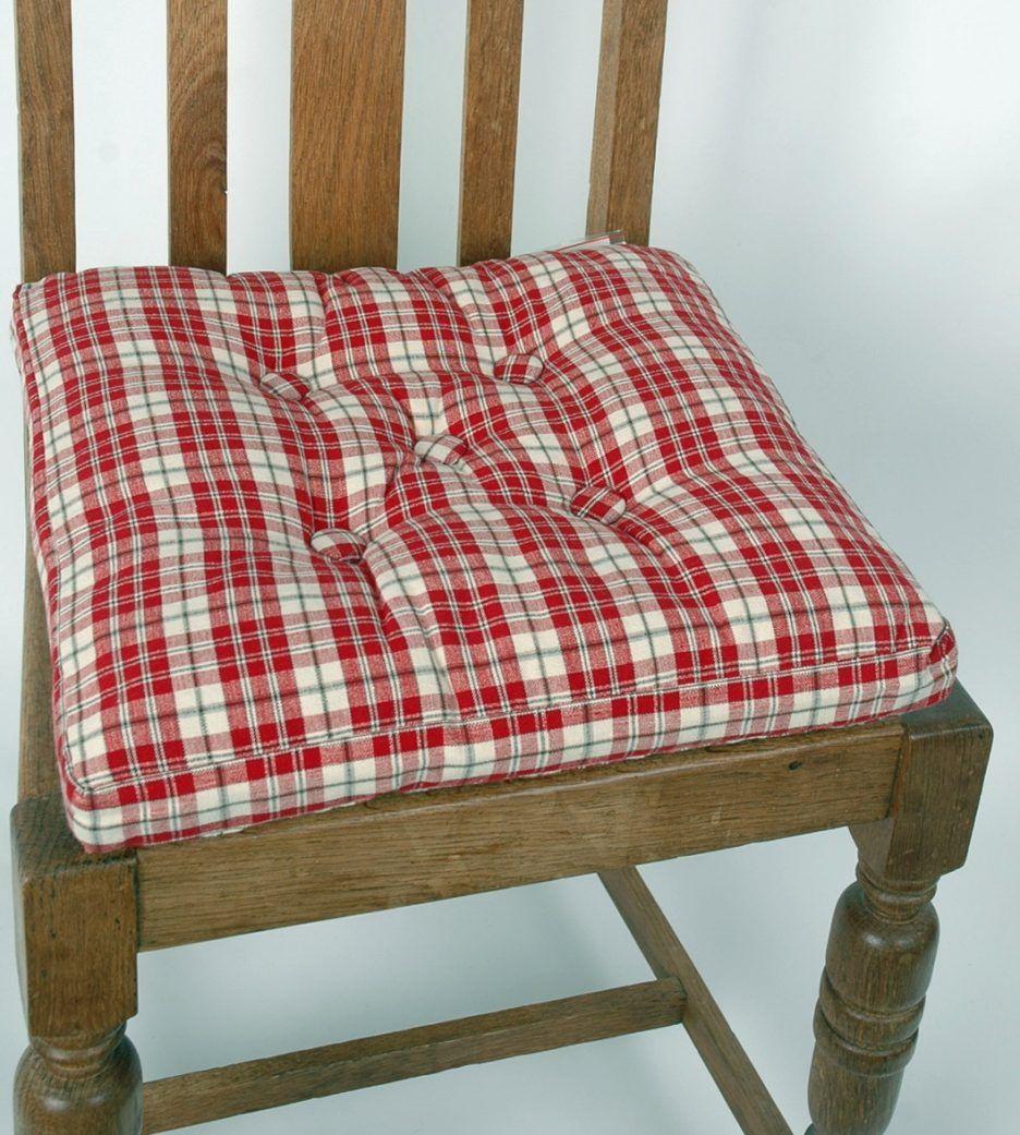 100+ large kitchen chair cushions - kitchen backsplash design ideas