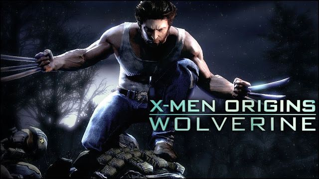 X Men Origins Wolverine Download For Free Game Land X Men Wolverine Best Superhero