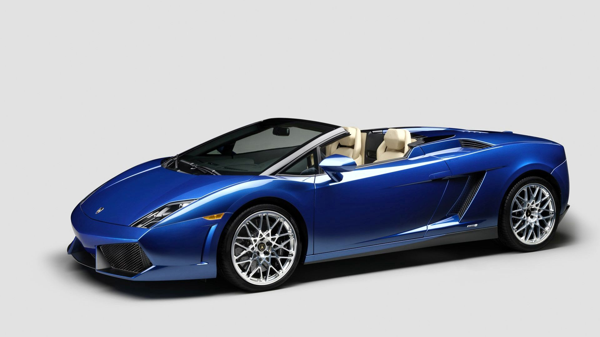quikdmv - lamborghini. #vehicleregistration #quickdmv #quikdmv