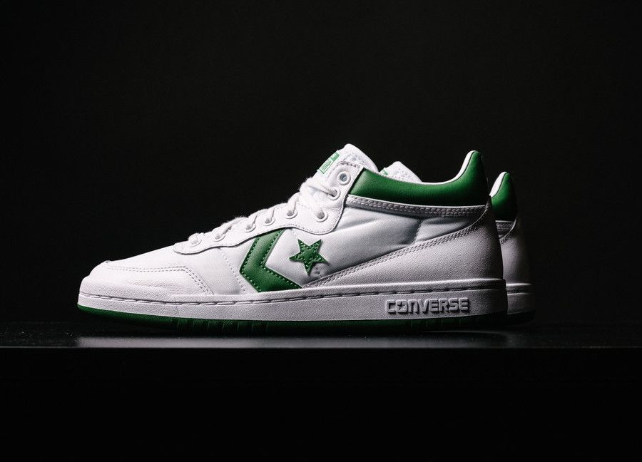 converse-fastbreak-83-mid-green-apple
