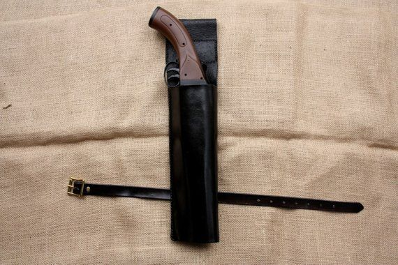 Mad Max I Shotgun Holster In 2019 Products Mad Max Mad Max