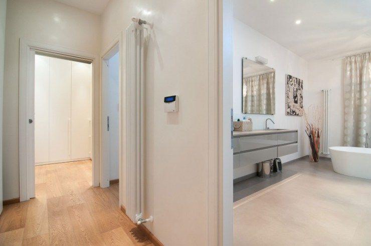 CM Apartment By 3C+t Capolei Cavalli A.a Http://interior Design