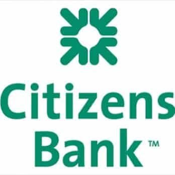 Citizens Bank Apply For Citizens Bank Student Loan