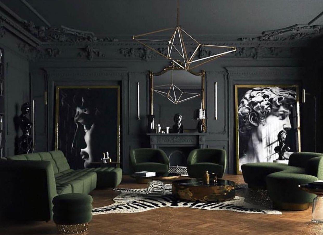 Innenarchitektur wohnzimmer grundrisse pin von katrin hellwig auf living room in   pinterest