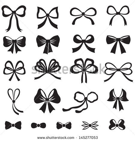 9250edaf1 finger tattoos BOW OUTLINE - Google Search | Tattooos | Bow tattoo ...