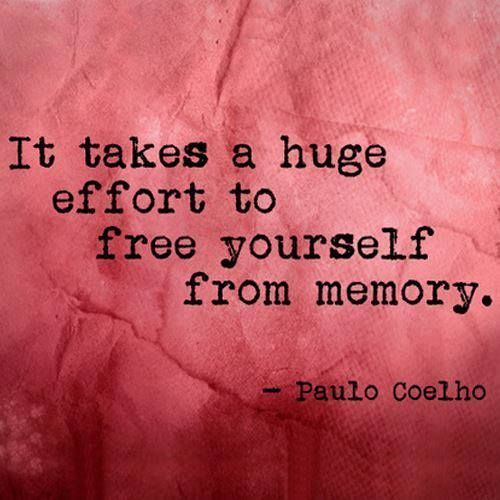 23 Inspirational Quotes For Tough Times It Will Pass It May Not Seem Like It But It Will Trust In This You C Words Paulo Coelho Quotes Inspirational Quotes