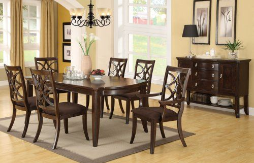$829.00 Http://www.furniture2go.com/product_detail.php?pid