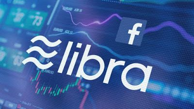 Everything you need to know about libra facebooks cryptocurrency