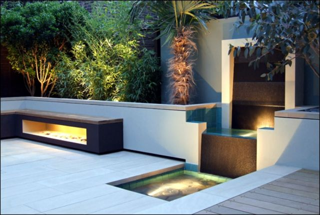 kleine dachterrasse fotos beispiele gestaltung ideen garten pinterest dachterrassen fotos. Black Bedroom Furniture Sets. Home Design Ideas