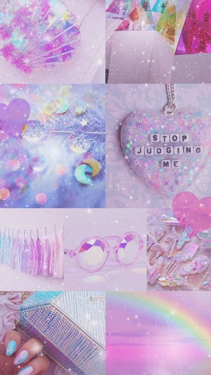 Epingle Par Julia Bartels Sur Tumblr Pinterest Licorne Licorne