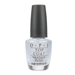 OPI - Top Coat - 15 ml