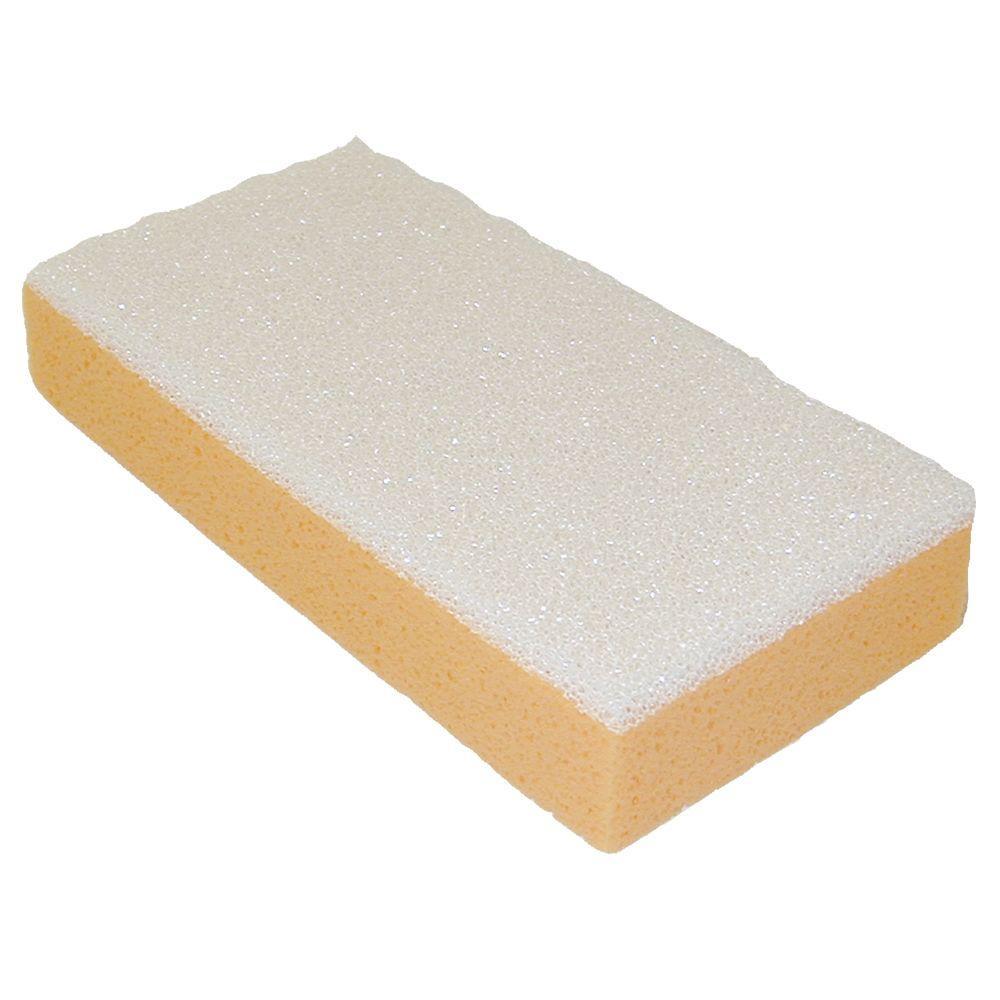 Mat Drywall Sanding Sponge 105900b Sanding Sponges Ceiling Texture Metallic Paint