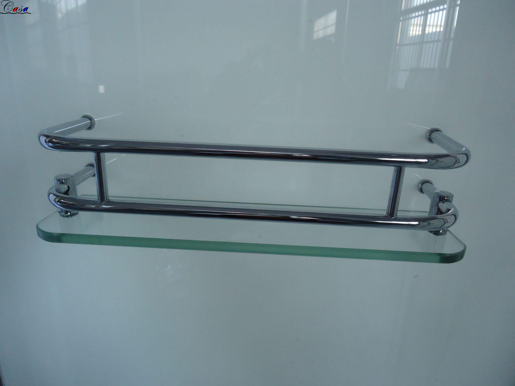 France Hot Selling Shower Room ST-8828-storage rack | France Hot ...