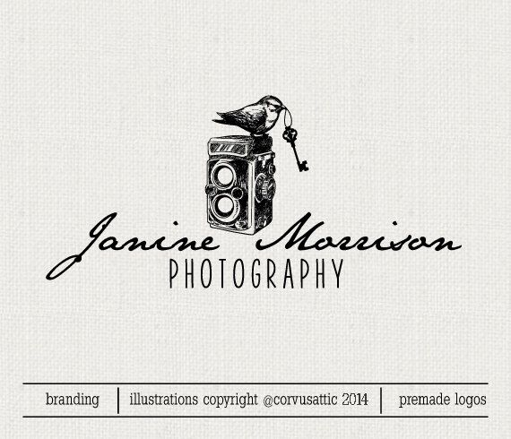 Online Maker Camera Gratis Logotipo De Camara Hd Png Descargar Camera Logo Photography Logos Png