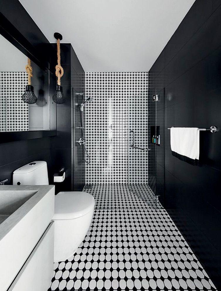 30 Tolle Badezimmer Design Ideen Badezimmerwaschtisch Holzfliesen Badgestaltungfliesen Waschtischholz Moderneba Badgestaltung Badezimmer Design Badezimmer