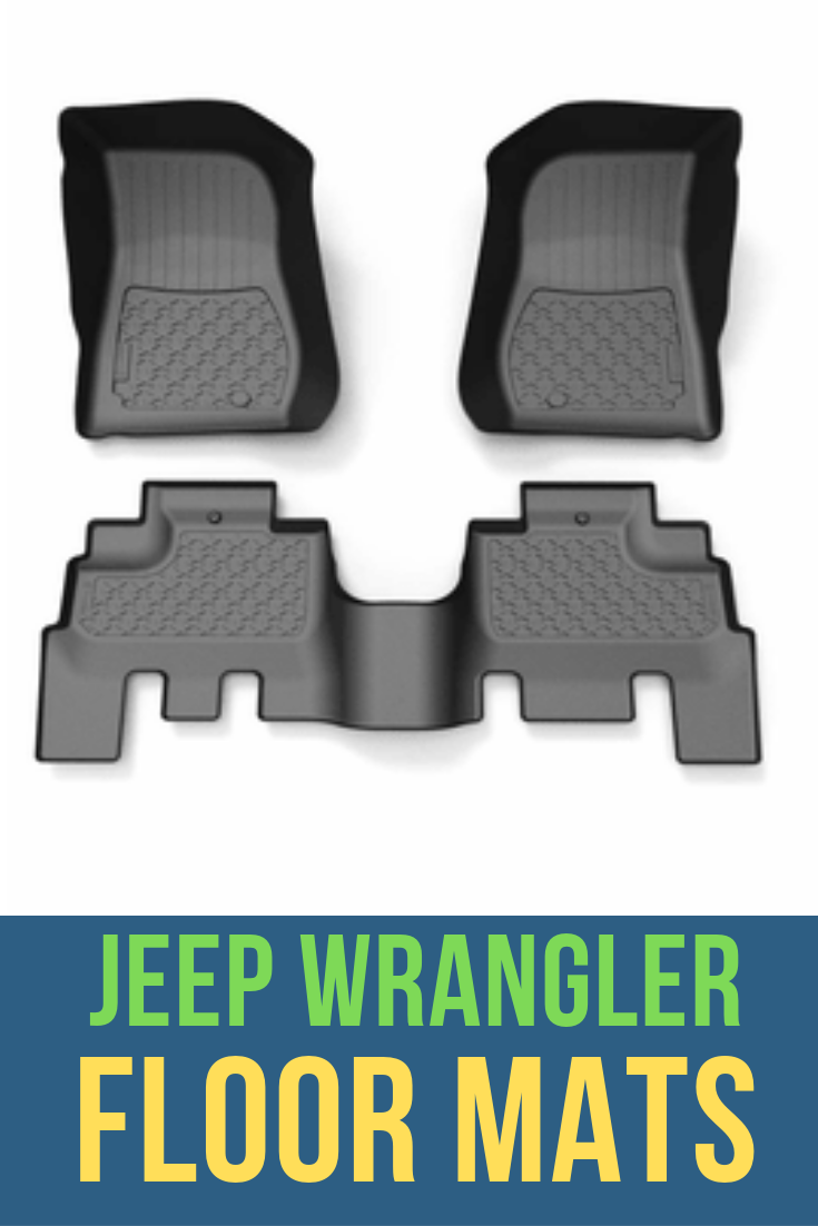 Pin By Kelly Dobbert On Jeep N In 2020 Jeep
