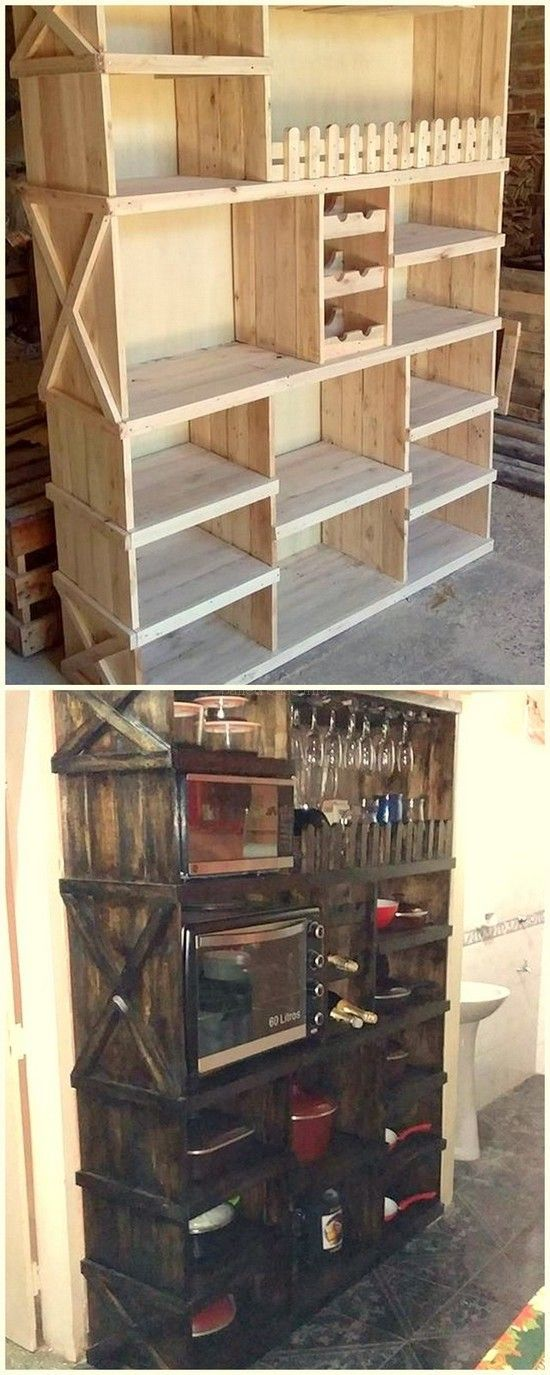 Wood Projects Diy For Him Ideas Architecture Engineering