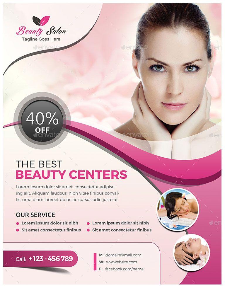 ad, advert, advertisement, beautiful, beauty, care