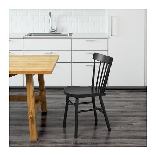 Norraryd Chair  Ikea Dinning Room Chairs  56Th Street Apartment Simple Ikea Dining Room Chairs Sale Design Decoration