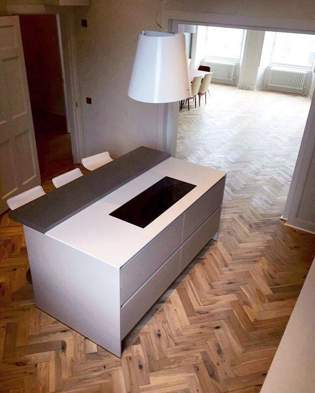 Instagram Photo By The Wooden Floor Store Jul 31 2016 At 2 17pm Utc Engineered Flooring Parquet Design Engineered Wood Floors