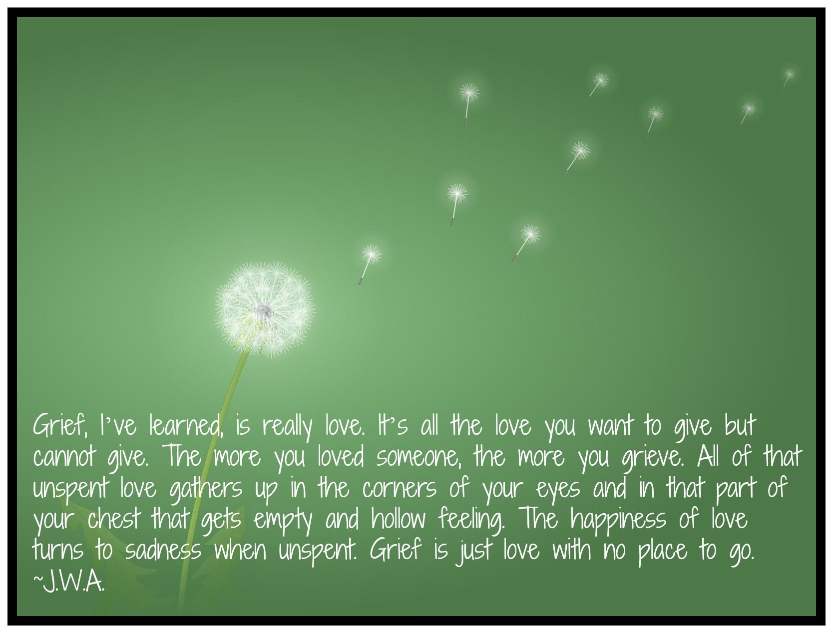 Thank You Quotes For Loss Of Loved One Goodbyeslife Quotelossdeathloss Of A Loved Onegrief
