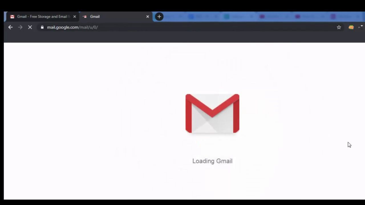 Pin On Gmail Support