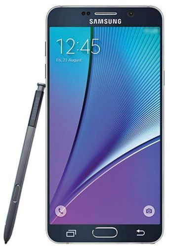 Amazon.com: samsung note 5 price