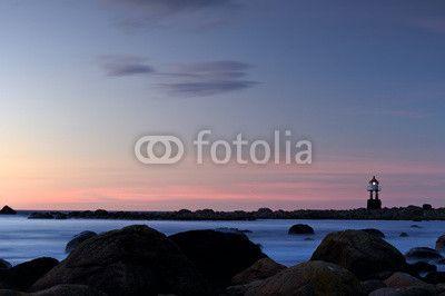 Nærland