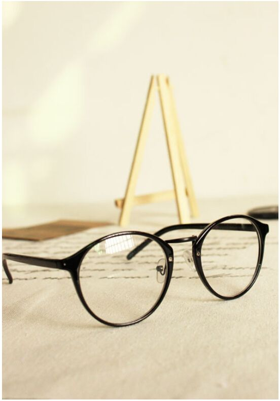 Cheap Glasses Frame Repair Buy Quality Frames Of Glasses Directly