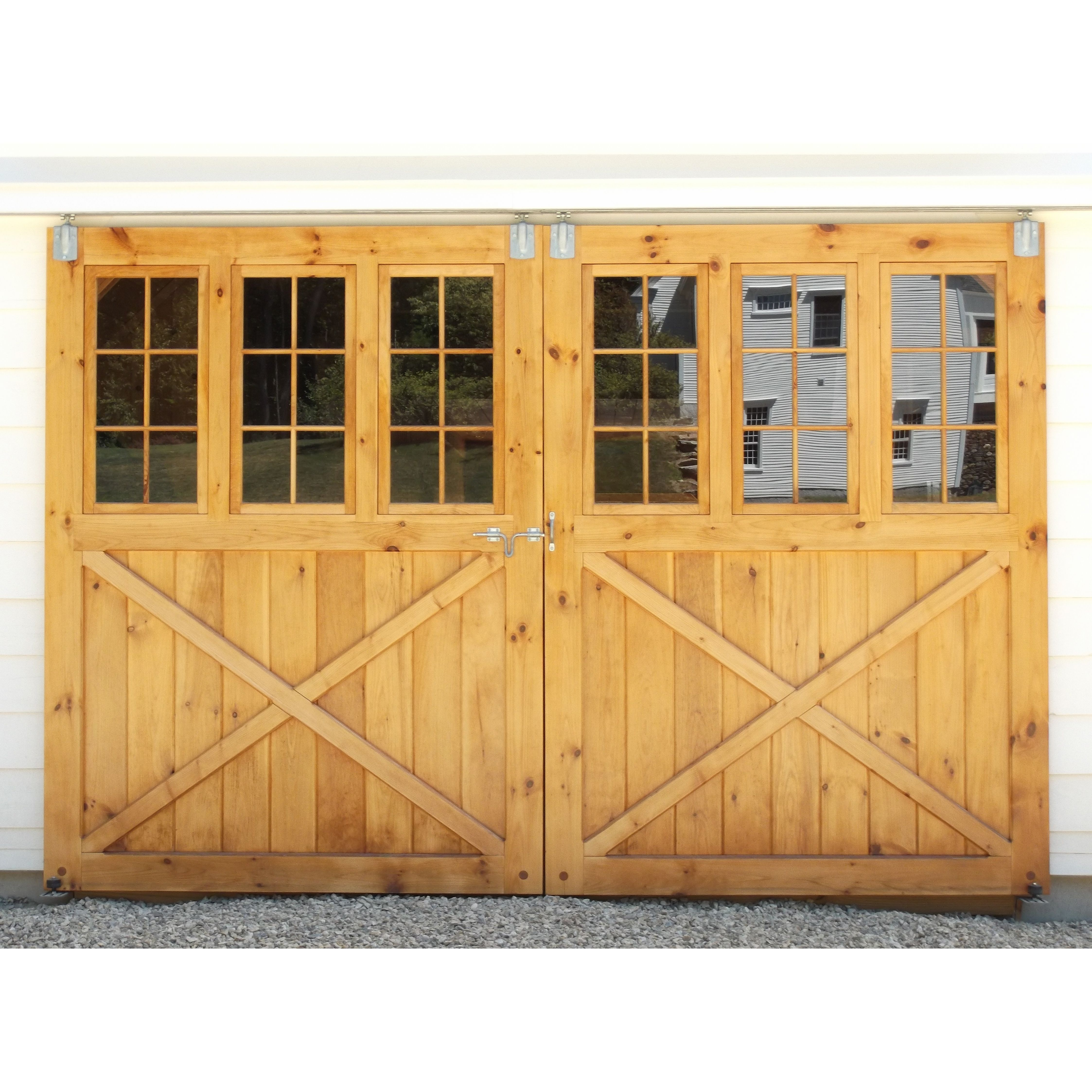 Exterior Sliding Barn Doors With Windows Barn Doors Are Not Any Longer Limited To Just Exterior Barn Doors Exterior Sliding Barn Doors Exterior Door Designs