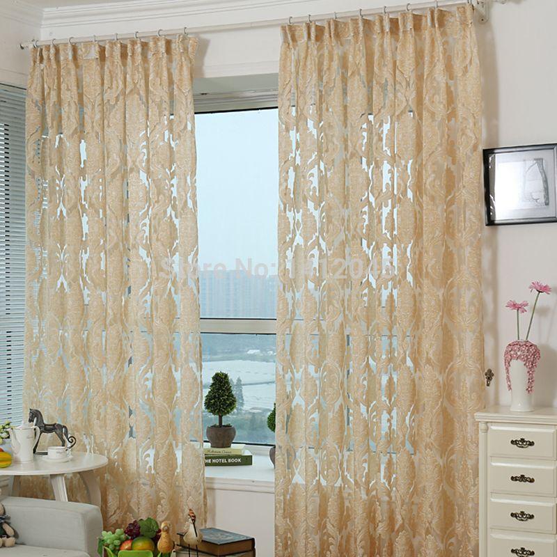 Imagenes de cortinas para sala sencillas cortinas - Fotos decorativas ...