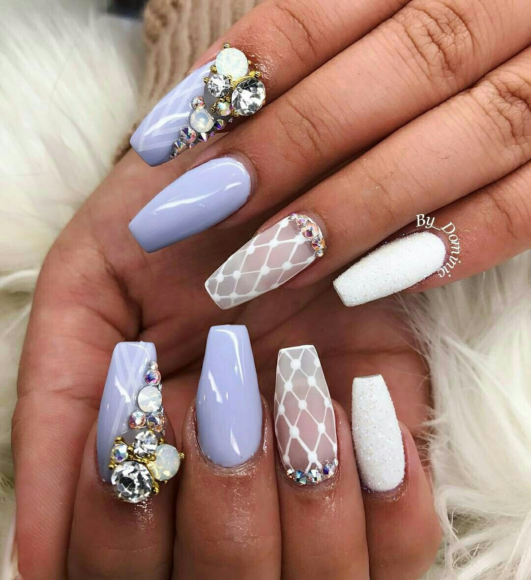 Pin by IITU on Nails   Pinterest   Nails games