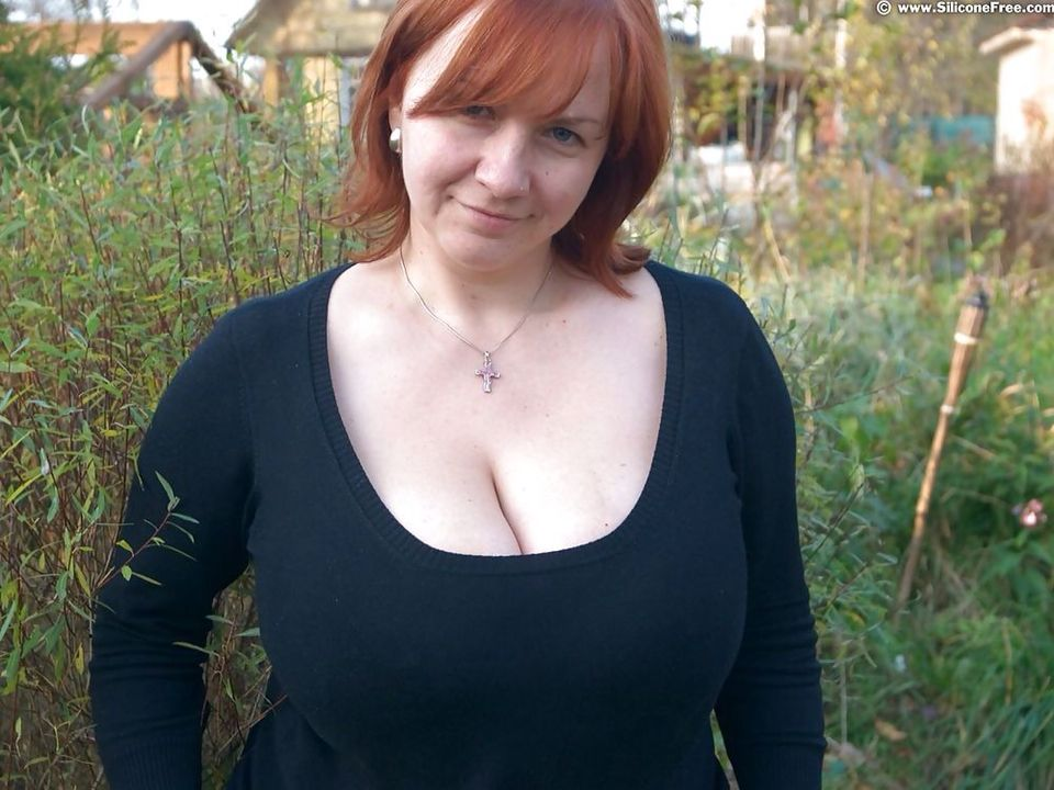 belle rose mature women dating site Meet belle rose singles online & chat in the forums dhu is a 100% free dating site to find personals & casual encounters in belle rose.