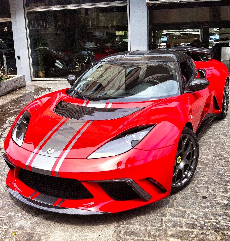 Lotus Car, Cars, Sport Cars