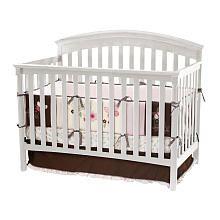 Toys R Us Babies R Us Cribs Babies R Us Nursery