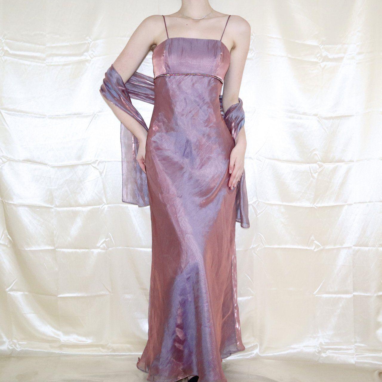 Beautiful Vintage 90s Princess Prom Dress Holy Thrift Prom Dresses 90s Prom Dresses Princess Prom Dresses [ 1280 x 1280 Pixel ]