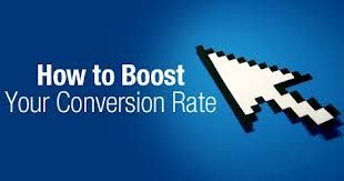 Here are some questions on you should act as customers to raise when making changes to the conversion rate of your Magento website. Keep reading in our Magento blog to find more helpful information: http://www.magebuzz.com/blog/2013/07/24/3-tips-to-improve-conversion-rate-of-your-magento-store/