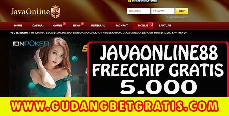 Pin Di Bet Gratis Freebet Terbaru Freechip Tanpa Deposit 2019