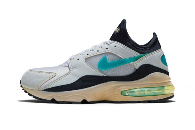Nike Sportswear Presents the Air Max Archives | Vêtements homme ...