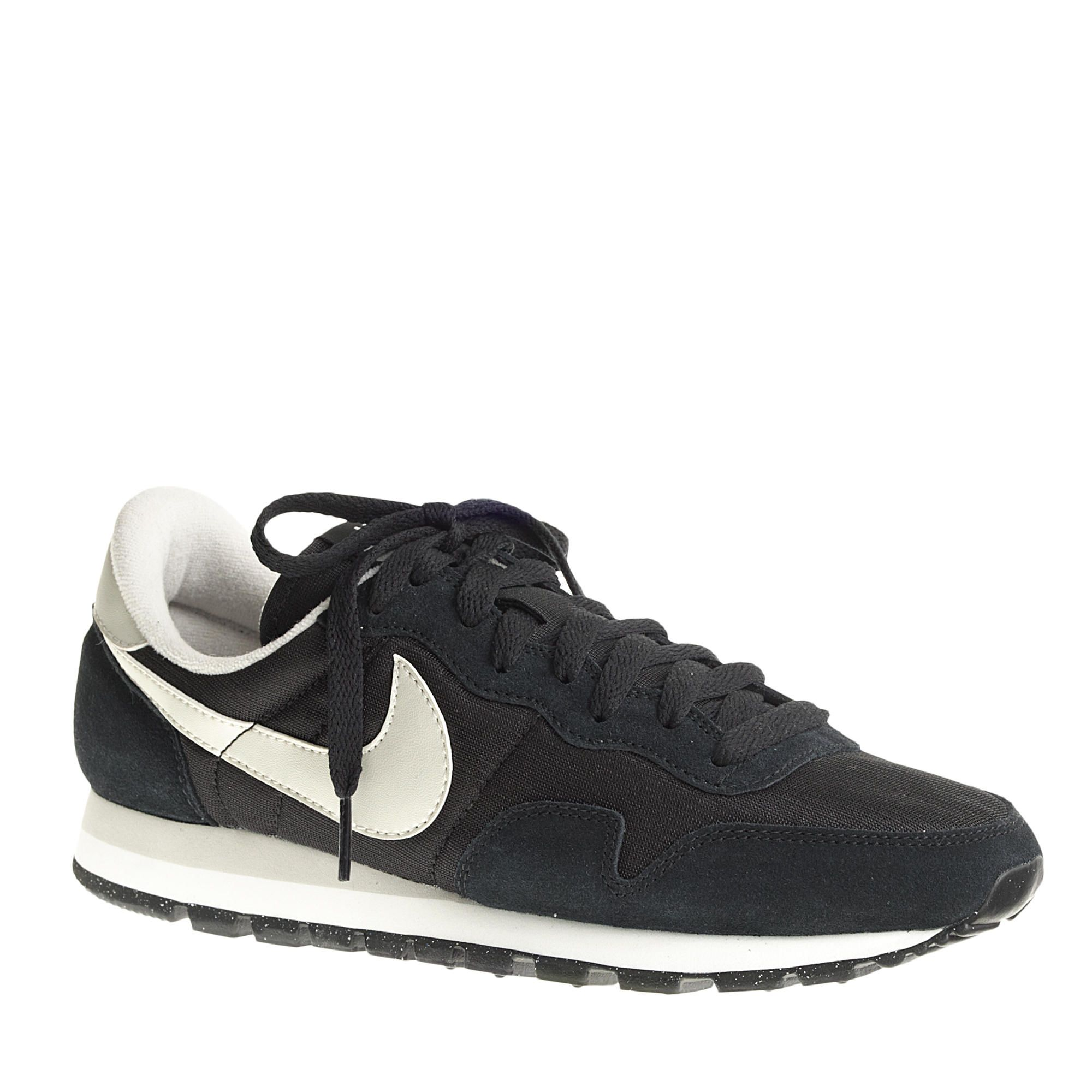 7990661dcce Crew Women s Nike® Vintage Collection Air Pegasus sneakers